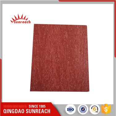 Asbestos Rubber Sheet With Wire Mesh
