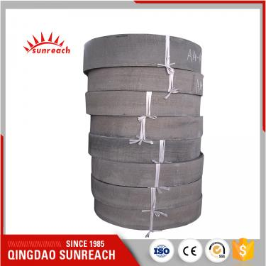 Mould Brake Lining Rolls With Wire