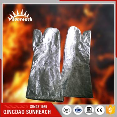 Heat Insulation Gloves